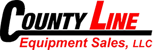County Line Equipment Sales, LLC